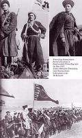 S. Breyer: Marine Arsenal - Die Marine der Weimarer Republik