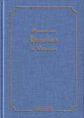 Riemer & Obgartel: Geschichtliches Heimatbuch für Ostpreußen