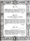 Die amtlichen Kriegsberichte der Jahre 1870-1871