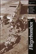 Wolfgang Thamm: Fliegerbomben