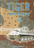 Tiger im Kampf - Band II