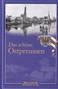 Richard Dethlefsen: Das schöne Ostpreußen