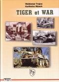 Tiger at War