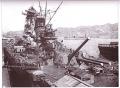 Japanese Warships at War - Volume 2