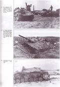 Tarnanstriche deutscher Militärfahrzeuge 1930-1945