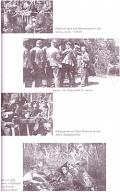 Allmayer-Beck: Die Geschichte der 21. (ostpr/westpr) Infanterie