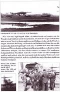Hans Ekkehard Bob: Kriegs-Tagebuch von Hannes Trautloft