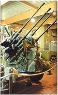 Fleischer: Waffen-Arsenal - 2-cm Flugabwehrkanone 30 und 38