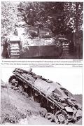 Sturmgeschütz Abteilung 197 (StuG.Abt.197)