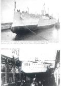 Freivogel: Marine Arsenal - Tauchgang um das k.u.k. Schlacht-