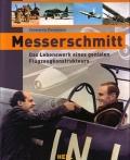 C. Parvulesco: Messerschmitt - Pionier der deutschen Luftfahrt