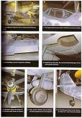 Modellbauhandbuch - Klassische Jagdflugzeuge