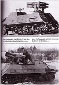 Typenkompass - Rad- und Halbkettenfahrzeuge der Wehrmacht