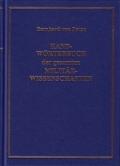 von Poten: Handwörterbuch der gesamten Militärwissenschaften