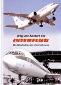 Karl-Dieter Seifert: Weg und Absturz der Interflug