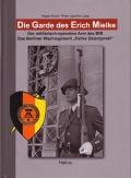 Koch & Lapp: Das Berliner Wachregiment Feliks Dzierzynski