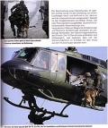 Ready Set Go - Die Fallschirmjäger der Bundeswehr