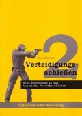 Hans Edelmaier: Verteidigungsschießen 2