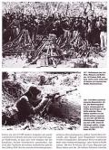 Wolfdieter Hufnagl: Der Karabiner M1