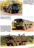 Peter Blume: Radfahrzeuge des Heeres der Bundeswehr - 2. G.