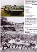 Peter Blume: Panzerpioniere der Bundeswehr 1956-2000