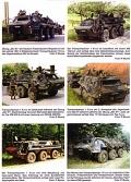 Peter Blume: 20 Jahre Deutsch-Französische Brigade