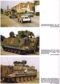 Winfried Schäfer & Holger Löher: Die Einheiten der US-Army