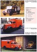 Opel Blitz - Teil 2: 1945-1975