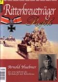 Ralf Schumann: Arnold Huebner