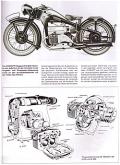 Boxermotorräder aus Nürnberg