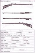 Udo Vollmer: Deutsche Militär-Handfeuerwaffen, Heft 6