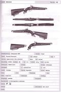 Udo Vollmer: Deutsche Militär-Handfeuerwaffen, Heft 8