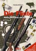 Henning Hoffmann: Die Flinte