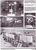 Flugzeugcockpits - Teil 1: Pionierzeit - 1. WK - Zwanziger Jahre