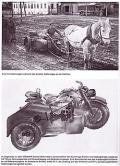 ZÜNDAPP KS 601 - Der Grüne Elefant, Eine Legende auf Rädern