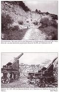Robert Striffler: Von Fort Maso bis Porta Manazzo