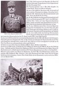 Fankhauser: Regimentsgeschichte des k.u.k. Infanterieregiments..