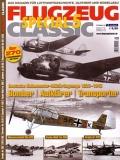 Deutsche Kolbenmotor-Militärflugzeuge 1933-1945: Transporter