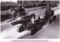 Tyagatshi - Sowjetische Vollketten-Artilleriezugmaschinen
