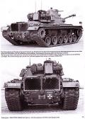 Der Kampfpanzer M 48 in der Bundeswehr