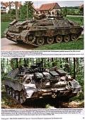 Kanonen/Raketen-Jagdpanzer der Bundeswehr