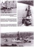 Martin Rode: Zerstörer Rommel mit den Schwesterschiffen ...