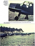 Christian Möller: Das letzte Aufgebot der deutschen Luftwaffe