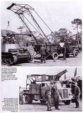 Opel Blitz 3-Tonner - Der berühmteste LKW der Wehrmacht