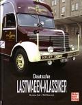 Deutsche Lastwagen-Klassiker