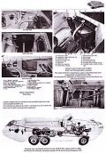 Bildatlas der DDR Traktoren und Landmaschinen