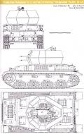 Flakpanzer IV - Wirbelwind (Sd.Kdz. 161/4), Ostwind & Kugelblitz