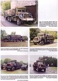 Caravan Guard 89 - Gefechtsübung des V. (US) Korps