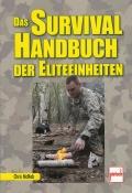 Das Survival Handbuch der Eliteeinheiten