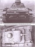 Panzerkampfwagen III Ausf. E, F, G und H